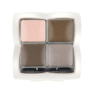 BeautyHigh.com is a fantastic resource for reviews on affordable must have make-up and beauty products!
